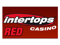 intertops red casino download