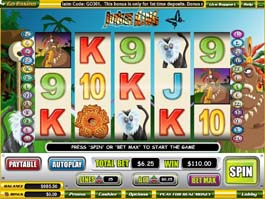 free online slots with bonus king spielen