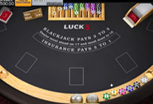 Luck3 Casino Coupon Code