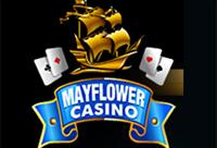 tulalip inn casino