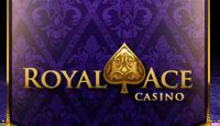 Royal Ace Casino Coupon Bonus Code